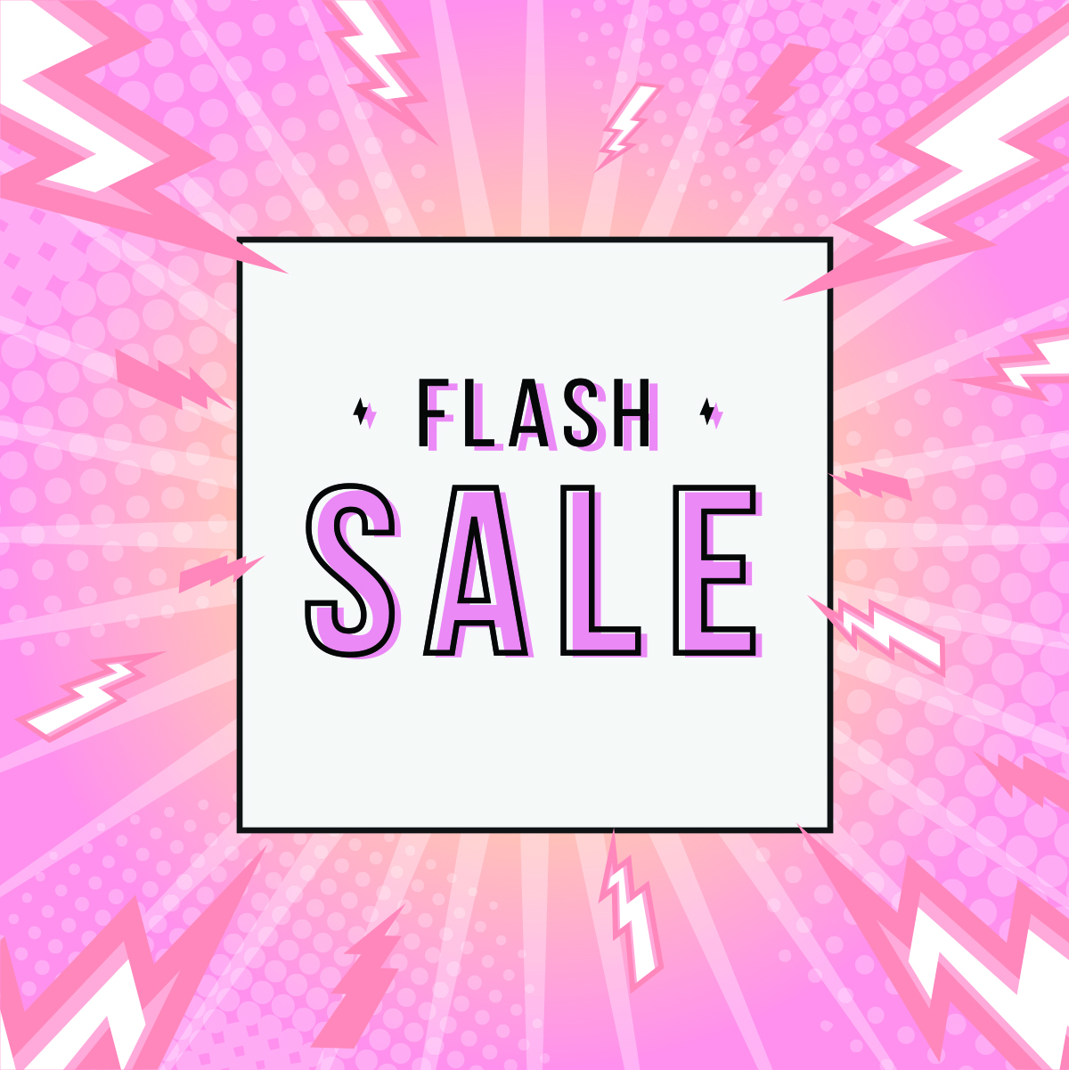 FlashSale1.jpg