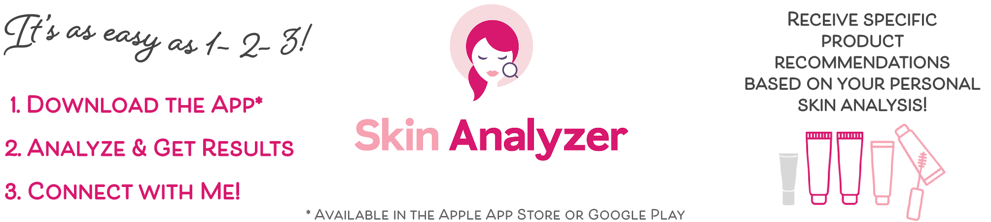 SkinAnalyzer.png