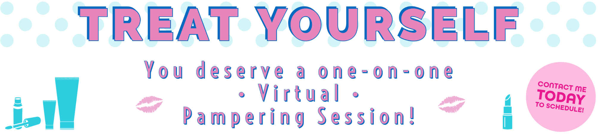InvoiceBanner_VirtualPamperSession.png