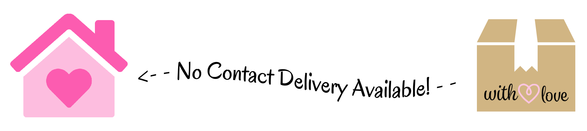 NoContactDelivery.png