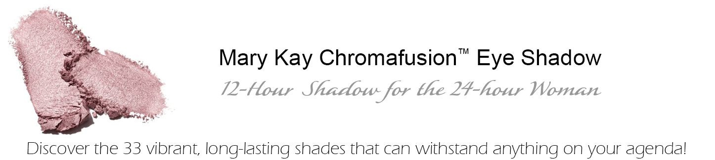 ChromafusionEyeShadow2.png